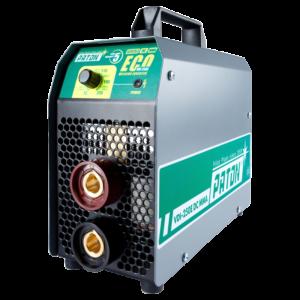 Inverter schweißgerät VDI 250