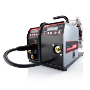 Inverter Schweißgerät MFI 250 MULTIPRO MIG/MAG