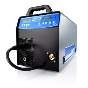Inverter Schweißgerät PSI 270